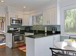 Small Space Open Kitchen Design Open Small Kitchen Design Kitchen And Decor