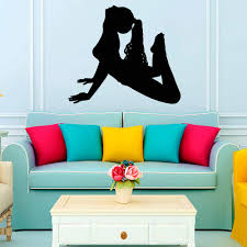 Livingroom Yoga by Compare Prices On For Women Room Online Shopping Buy Low Price