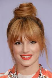 hairstyles that thin your face six hairstyles that make your face look thinner goodyardhair
