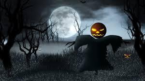 halloween background 1280 x 720 halloween background free youtube
