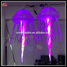 jellyfish decorations jellyfish decorations suppliers and