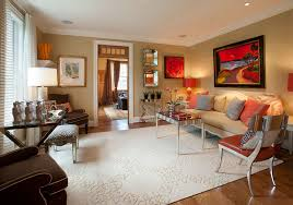 Interior Designer Philadelphia Design Home 2012 Exterior Wpl Interior Design