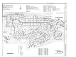 Gainesville Map Gainesville Ga Real Estate Crye Leike Results Page 1