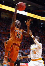 Tennessee Vols Memes - texas trumps tennessee to snap lady vols long home win streak