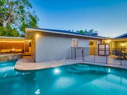 house pool tub a c pet friendly homeaway pacific beach
