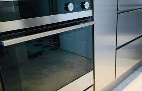 stainless steel kitchen cabinet doors uk stainless steel doors and drawers