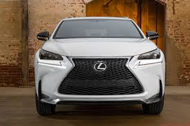 lexus gs grill nx 00h awd suv grill wallpaper hd images pics photos lexus tires