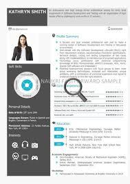 What Is A Visual Resume Visual Resume Ingenious Ideas Visual Resume Templates 4 Visual