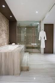 Accessible Bathroom Designs by Designs Superb Turn Your Bath Into Spa 98 Barrier Free