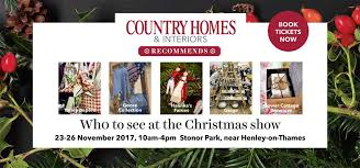 country homes and interiors magazine country homes interiors magazine home