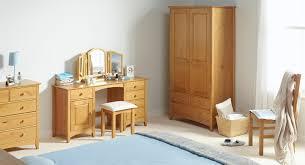 bedroom furniture sets buy bedroom sets