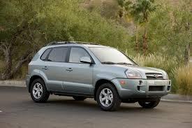 2011 Hyundai Tucson Interior Hyundai Tucson Reviews Specs U0026 Prices Top Speed