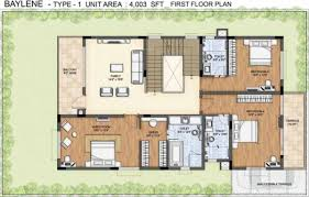 prestige lakeside habitat villas in varthur bangalore price