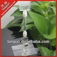 Cabinet Shelf Clips Plastic by Plastic Clips For Cabinet Plastic Clips For Cabinet Suppliers And