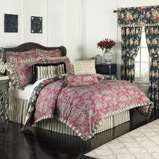 bedroom king size comforter set target duvet bedspreads target for