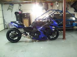 salvage title for sale sold 2008 zx14 salvage title