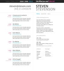 Online Resumes Free by Free Resume Templates Create Cv Template Scaffold Builder Sample