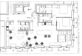 Church Gym Floor Plans Vista Lago