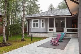 country house porch decoration u0026 design ideas small design ideas
