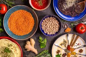 ancient wisdom modern kitchen acharya shunya blog