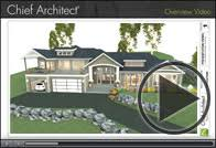 Home Design Software System Requirements Chief Architect Architectural Home Design Software