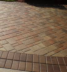 Lowes Patio Pavers by Bar Furniture Patio Paver Sealing Patio Paver Sealer Lowes Patio