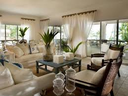 Tips To Decorating Living Room Furniture  Home Ideas - Tips for decorating living room