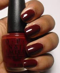 addicted to polish opi vampire state building