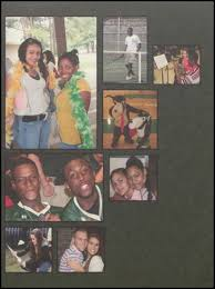 longview high school yearbook explore 2008 longview high school yearbook longview tx classmates