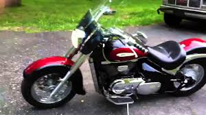28 2002 suzuki intruder volusia owners manual 117693 suzuki