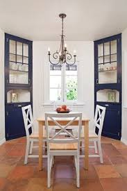 Dining Room Cupboards Best 20 Built In Cupboards Ideas On Pinterest Alcove Ideas