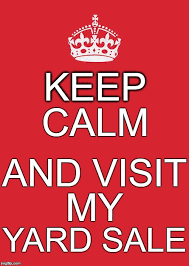 Meme Generator Keep Calm And Carry On - keep calm and carry on red meme imgflip
