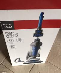 Wedding Arch Kmart The Mums Saying 89 Kmart Vacuum Is U0027better Than A Dyson U0027 Daily