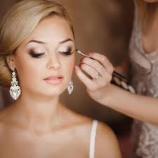 makeup artist in dallas fresh wedding makeup artist dallas wedding wedding