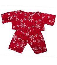 teddy clothes teddy clothes ebay