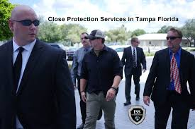 Asset Protection Specialist Close Protection Services In Tampa Florida U0027s Only Gi Bill