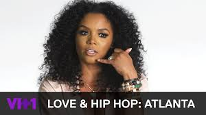 rashidas hip hop curly hair love hip hop atlanta who does rasheeda still call a friend