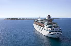 royal carribean royal caribbean majesty of the seas to leave fleet in 2016
