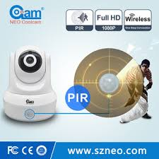 ip viewer android android ip viewer source code security wifi free mobile