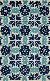 157 best rugs images on pinterest rugs usa buy rugs and shag rugs