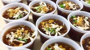 cuisine asiatique facile quand la cuisine asiatique devient facile avec takimy