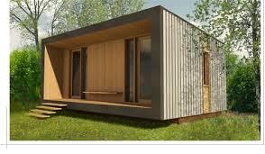 bureau de jardin design bureau de jardin en bois 13 studio 05 min lzzy co