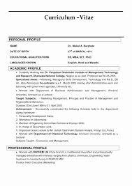 define cover letter lubrication technician sle resume free define cover