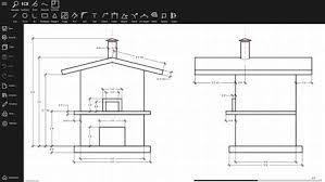 get technical drawings u0026 illustrations microsoft store