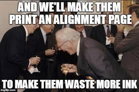 Create Your Own Meme Upload Image - rich men laughing meme generator imgflip