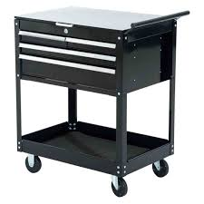 home depot tool cabinet the images collection of rolling rolling tool box home depot tool
