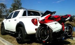 Tire Rack Motorcycle Www Nicerack Com Au Home