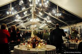 Grapevine Chandelier Tent Lighting Marquee Tents