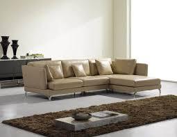 Modular Sectional Sofa Microfiber Sofa Sectional Sofas Couches Microfiber Sectional Grey Sectional