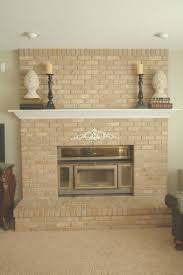 page 45 of fireplace category fireplace chain screen how to turn